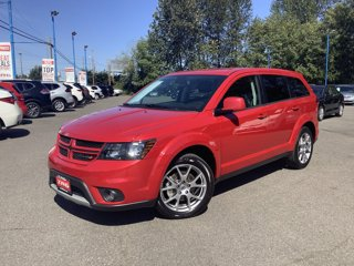 Used-2019-Dodge-Journey-GT-FWD