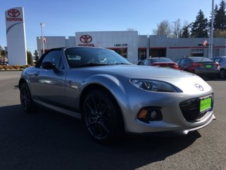 Used-2015-Mazda-MX-5-Miata-2dr-Conv-Auto-Club