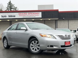 Used-2008-Toyota-Camry-4dr-Sdn-I4-Auto-XLE