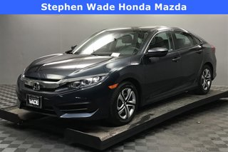 Used-2017-Honda-Civic-LX
