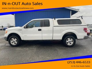 Used-2013-Ford-F-150