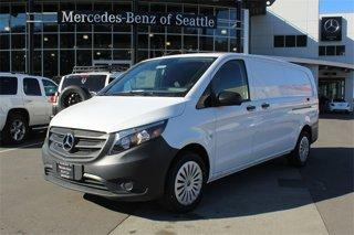 2019-Mercedes-Benz-Metris-Cargo