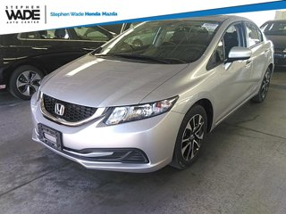 Used-2015-Honda-Civic-EX
