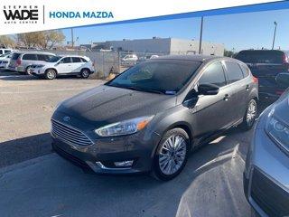 Used-2017-Ford-Focus-Titanium