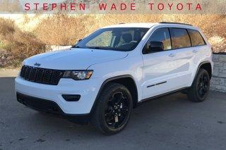 Used-2018-Jeep-Grand-Cherokee-Laredo-E