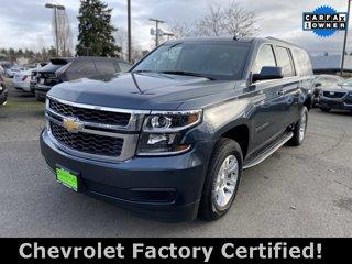 2019-Chevrolet-Suburban-4WD-4dr-1500-LT