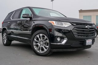 Used-2019-Chevrolet-Traverse-AWD-4dr-Premier-w-1LZ