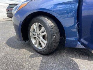 Used 2017 Hyundai Sonata in Lakeland, FL