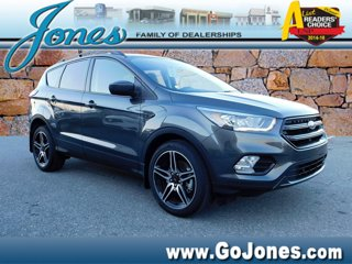 Used-2019-Ford-Escape-SEL-4WD