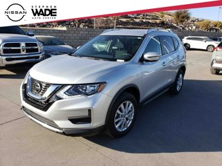 Used-2019-Nissan-Rogue-S