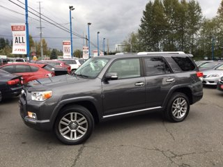 Used-2013-Toyota-4Runner-4WD-4dr-V6-Limited