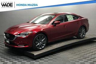 Used-2020-Mazda-Mazda6-Touring