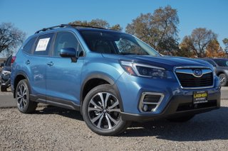 New-2021-Subaru-Forester-Limited-CVT