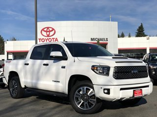 Used-2019-Toyota-Tundra-4WD-SR5-CrewMax-55'-Bed-57L