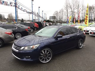 Used-2014-Honda-Accord-Sedan-4dr-I4-CVT-Sport