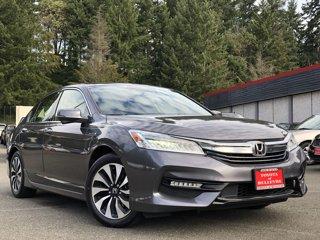 Used-2017-Honda-Accord-Hybrid-Touring-Sedan