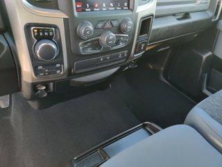 Used 2019 Ram 1500 Classic in Lakeland, FL
