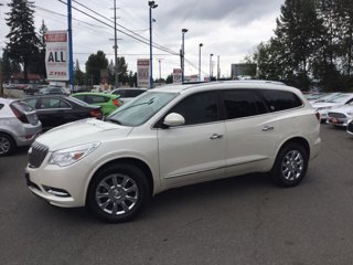 Used-2014-Buick-Enclave-FWD-4dr-Leather