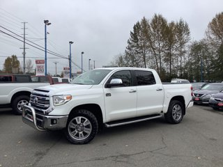 Used-2017-Toyota-Tundra-4WD-1794-Edition-CrewMax-55'-Bed-57L