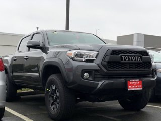 Used-2016-Toyota-Tacoma-4WD-Double-Cab-V6-AT-TRD-Off-Road