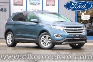 Used-2016-Ford-Edge-4dr-SEL-FWD