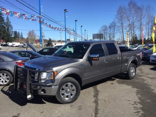 Used-2011-Ford-F-150-4WD-SuperCrew-145-Lariat