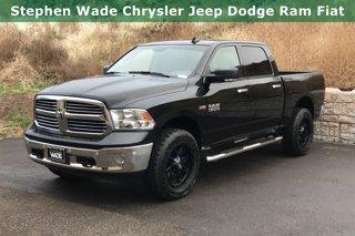 Used-2016-Ram-1500-4WD-Crew-Cab-1405-Big-Horn