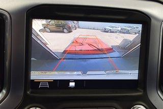 Used 2019 GMC Sierra 1500 in Shillington, PA