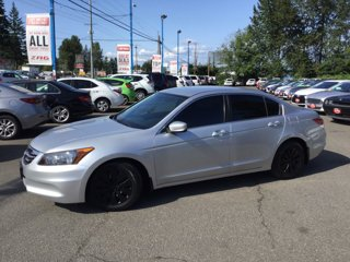 Used-2012-Honda-Accord-Sdn-4dr-I4-Auto-LX