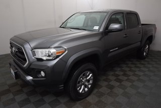 Used-2017-Toyota-Tacoma-SR5-Double-Cab-5'-Bed-V6-4x4-AT