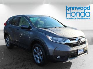 2019-Honda-CR-V-EX-L-AWD