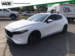 Used-2019-Mazda-Mazda3-w-Premium-Pkg