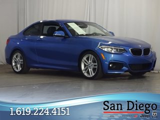 Used-2017-BMW-2-Series-230i-Coupe