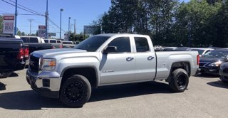 Used-2015-GMC-Sierra-1500-4WD-Double-Cab-1435