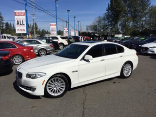 Used-2011-BMW-5-Series-4dr-Sdn-535i-RWD