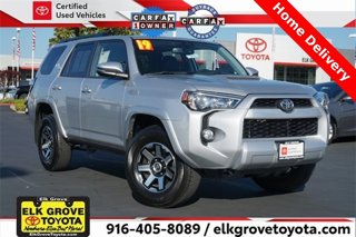 Used-2019-Toyota-4Runner-TRD-Off-Road-Premium