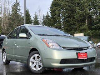 Used-2008-Toyota-Prius-PRIUS