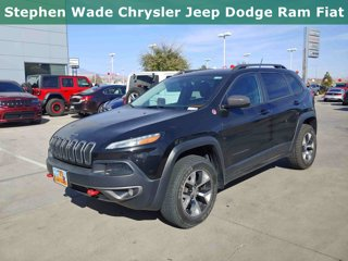 Used-2014-Jeep-Cherokee-4WD-4dr-Trailhawk