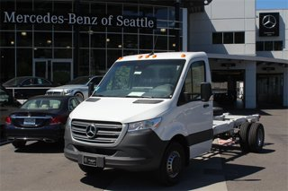 2019-Mercedes-Benz-Sprinter-Van