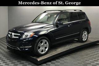 Used-2015-Mercedes-Benz-GLK-GLK-350