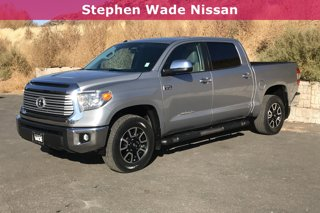 Used-2016-Toyota-Tundra-LTD