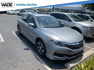 Used-2017-Honda-Accord-LX
