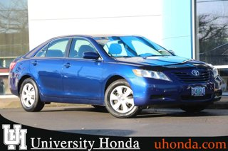 Used-2009-Toyota-Camry-2767