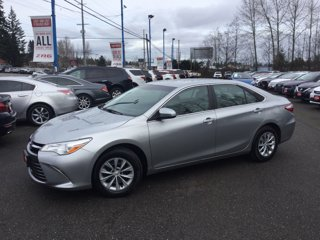 Used-2015-Toyota-Camry-4dr-Sdn-I4-Auto-LE