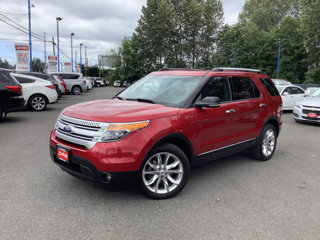 Used-2012-Ford-Explorer-4WD-4dr-XLT