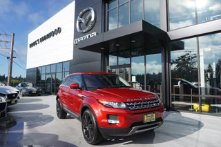 Used-2014-Land-Rover-Range-Rover-Evoque-5dr-HB-Prestige