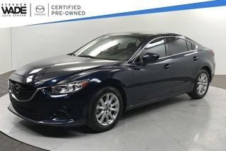 Used-2016-Mazda-Mazda6-i-Sport