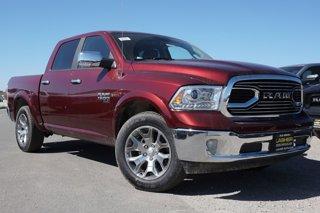 New-2019-Ram-1500-Classic-Laramie-4x2-Crew-Cab-5'7-Box