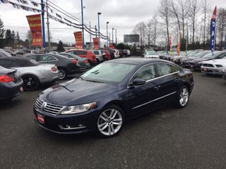 Used-2013-Volkswagen-CC-4dr-Sdn-Lux-PZEV