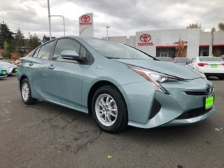 Used-2017-Toyota-Prius-Two